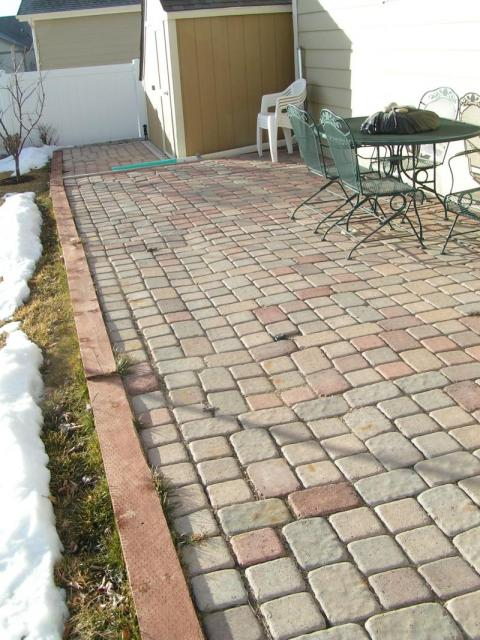 Patio Pavers Uneven  28 Images  Patio Pavers For Uneven. Yard Garden Patio Show Hours. Patio Propane Space Heater. Building Patio Furniture With Pallets. Patio Furniture Dunnes Stores. Patio Designer San Diego. Install Patio Stones Driveway. Restaurant Patio Chairs Toronto. Patio Furniture Clearance Cape Town